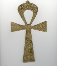 Hexen Ring Hex-Gramm Salomons