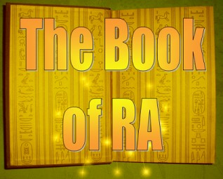 book of ra suchtig