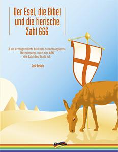 Der grosse Esel 666