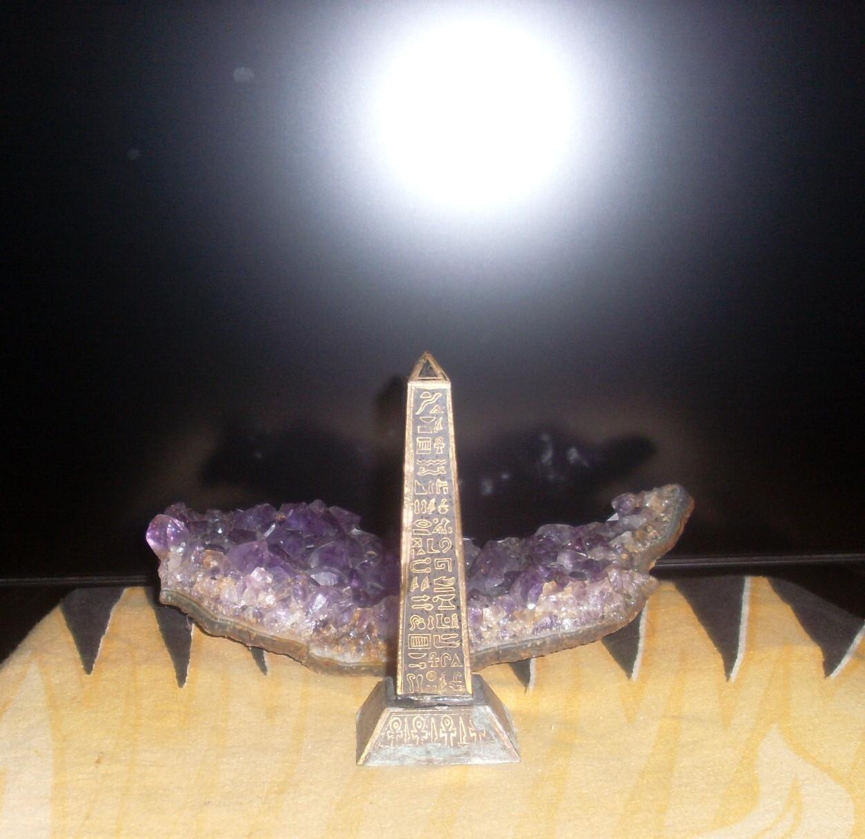 hexenspiel-obelisk